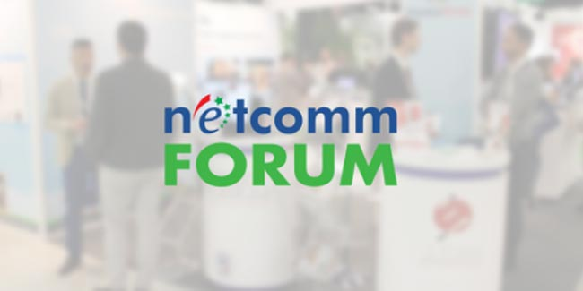 netcomm-forum-ego-international
